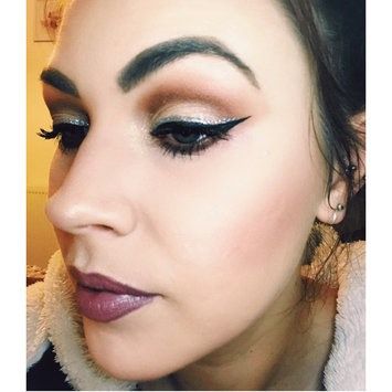 Photo uploaded to #HolidayLooks by Laura B.