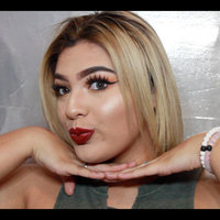 stila Stay All Day® Liquid Lipstick uploaded by emily b.