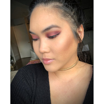 Photo uploaded to #HolidayLooks by Janet l.