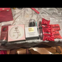 The Body Shop Soft Hands uploaded by Salima H.