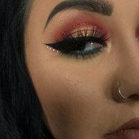 Jeffree Star Androgyny Eyeshadow Palette uploaded by Mrs E.