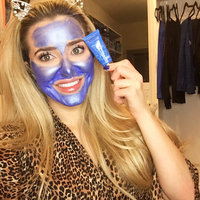 GLAMGLOW GRAVITYMUD™ Firming Treatment Sonic Blue uploaded by Lilunaa B.