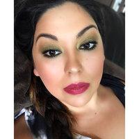 Ofra Cosmetics Long Lasting Liquid Lipstick uploaded by Alisha M.