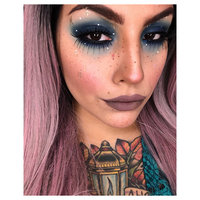 NYX Face and Body Glitter uploaded by Cinzia N.