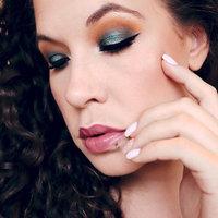 essence cosmetics Longlasting Lipstick uploaded by Trista K.