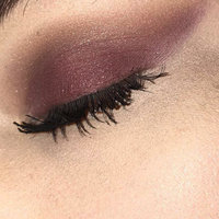 Too Faced Chocolate Bon Bons Eyeshadow Palette uploaded by Paige K.