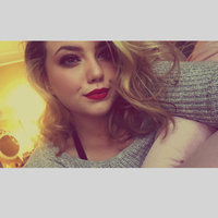 tarteist™ blush palette uploaded by Haley C.