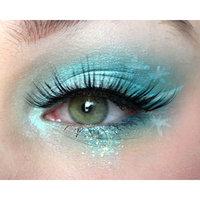 Stila Huge Extreme Lash Mascara uploaded by Danielle S.