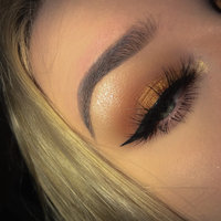 Anastasia Beverly Hills Prism Eyeshadow Palette uploaded by Amanda B.
