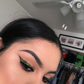 Photo uploaded to #HolidayLooks by Marie G.