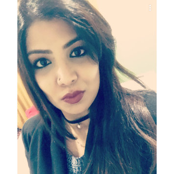 Photo uploaded to #HolidayLooks by Deepali K.