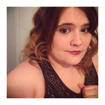 Photo uploaded to #HolidayLooks by Sarah T.