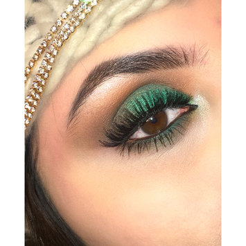 Photo uploaded to #HolidayLooks by Alma R.