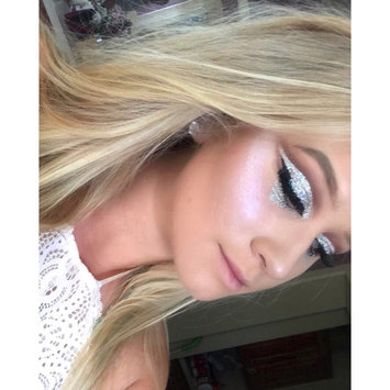 Photo uploaded to #HolidayLooks by VeAnna W.
