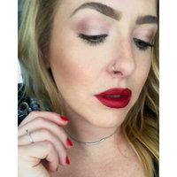 MAC Cosmetics Lip Pencil uploaded by Brittney S.