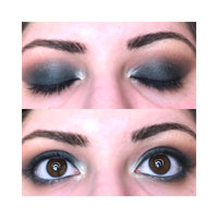 Urban Decay 24/7 Glide-On Eye Pencil uploaded by Jaimie M.