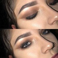 Kiss® Looks So Natural Lashes uploaded by Emily R.