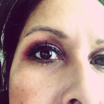 Photo uploaded to #HolidayLooks by Marcella L.
