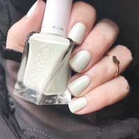 essie® Gel Couture Nail Color uploaded by Marian C.
