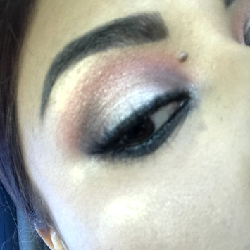Photo uploaded to #HolidayLooks by Yesenia C.