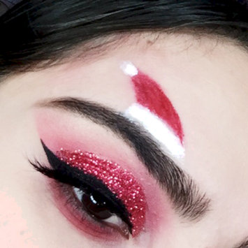 Photo uploaded to #HolidayLooks by Vanessa R.