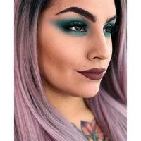BH Cosmetics Take Me To Brazil Eyeshadow Palette uploaded by Cinzia N.