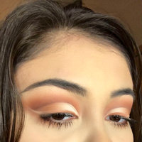 ColourPop Yes, Please! Pressed Powder Shadow Palette uploaded by Vanessa A.
