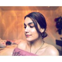 MicaBeauty Cosmetics Cream Eyeshadow - Bronze uploaded by Chelen F.