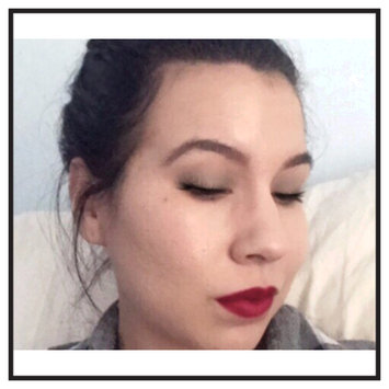Photo uploaded to #HolidayLooks by Deena R.