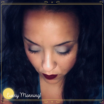 Photo uploaded to #HolidayLooks by Mary S.