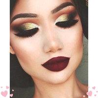 L'Oréal Infallible® Pro-Matte Liquid Lipstick uploaded by kerys b.