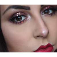 M.A.C Cosmetics Toledo Collection Lipglass uploaded by Emma B.