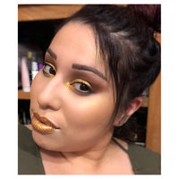 Bite Beauty Gold Creme Lip Gloss uploaded by Angelica R.