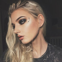 BECCA Shimmering Skin Perfector® Pressed Highlighter uploaded by Lucy S.