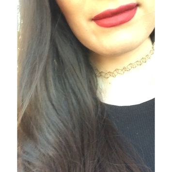 Photo uploaded to #HolidayLooks by Jessica31.10 ~.