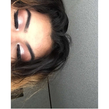 Photo uploaded to #HolidayLooks by Tristen T.