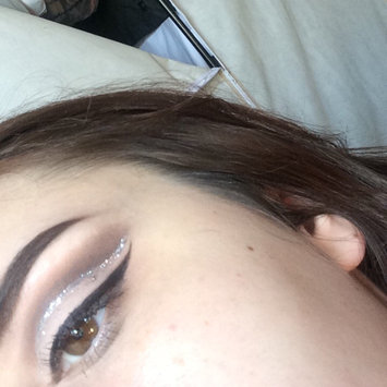 Photo uploaded to #HolidayLooks by Haley F.