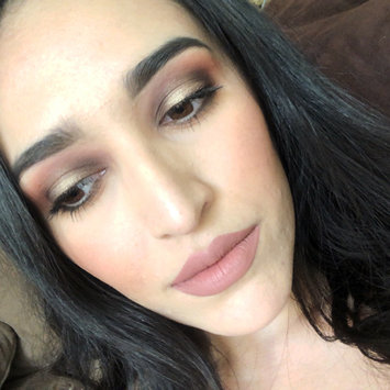 Photo uploaded to #HolidayLooks by carmen a.