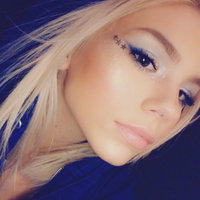 M.A.C Cosmetics Lipglass uploaded by Ashley N.