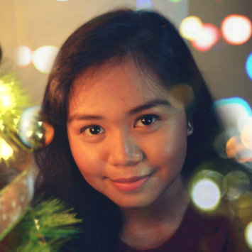 Photo uploaded to #HolidayLooks by Valerie L.
