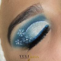 Maybelline Super Stay Better Skin® Foundation uploaded by Yuli J.