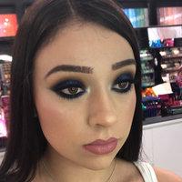M.A.C Cosmetics Pro Longwear Paint Pot uploaded by Victoria V.