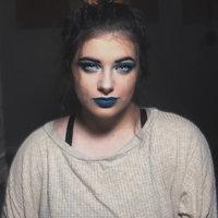 Smashbox Always On Liquid Lipstick uploaded by Abigail S.
