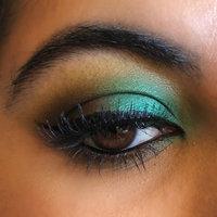 MAC Small Eye shadow - Cool Heat 0.04 oz. Eye Shadow Women uploaded by Katherine A.