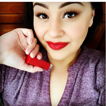 Photo uploaded to #HolidayLooks by Vanessa D.