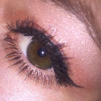 Almay Liquid Line Eyeliner uploaded by Bri C.