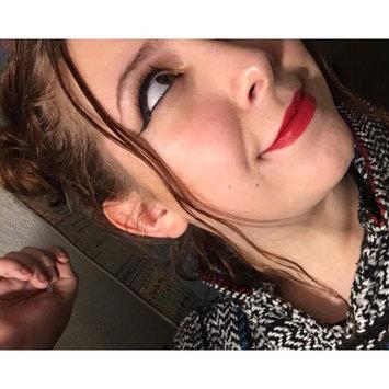 Photo uploaded to #SparkleOn by Autumn B.