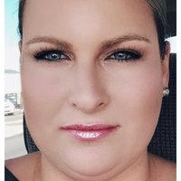NYX Fabulous Eye Lashes uploaded by Elyrin L.