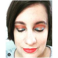 Natasha Denona Eyeshadow Palette 5 - Holiday Edition Aeris uploaded by Jessica H.