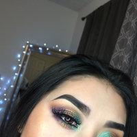 Morphe x Jaclyn Hill Eyeshadow Palette uploaded by ✨Ivette A.